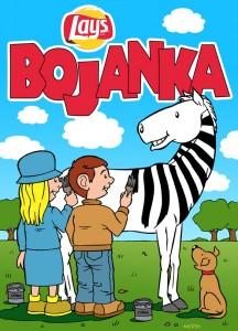 BOJANKA LAYS 01