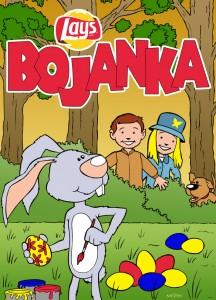BOJANKA LAYS 02